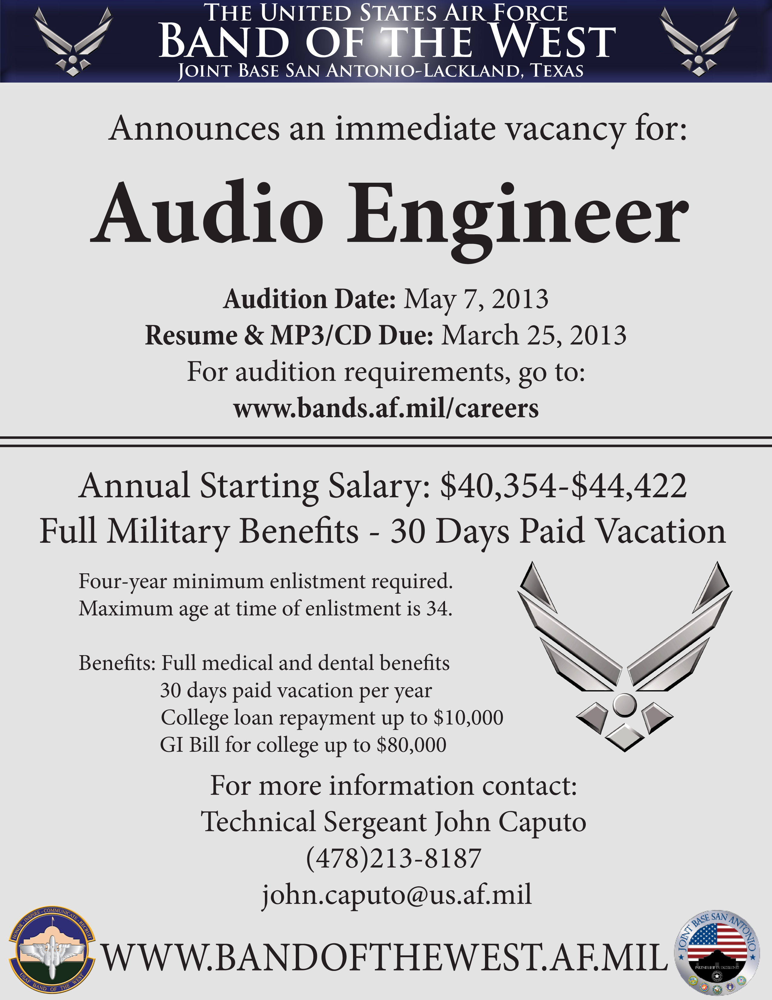 Cover Letter Aeronautical Engineer] technical cover letters ...